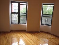 500 West 143rd Street, Apt. 34