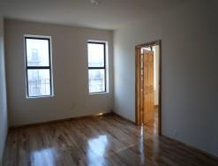 514 West 170th Street, Apt. 52